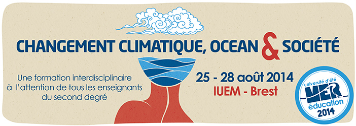Ocean&society: climate change
