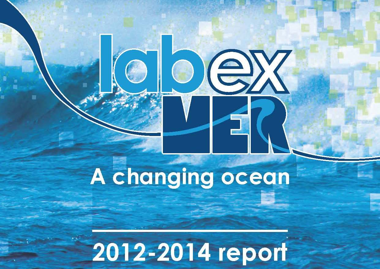 Download the LabexMER 2012-2014 report