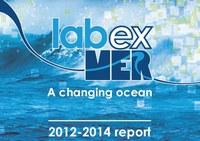 Download the LabexMER 2012-2014 report
