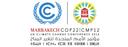 LabexMER participation in the COP22