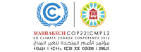 LabexMER participation in the COP22