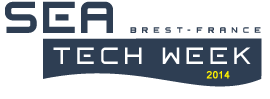 Workshop SSCO 2014  - Sea Tech Week 13-17 october 2014