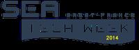 Workshop SSCO 2014  - Sea Tech Week 13-17 october 2014